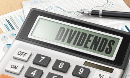 Top 4 Monthly Dividend Stocks to Invest in
