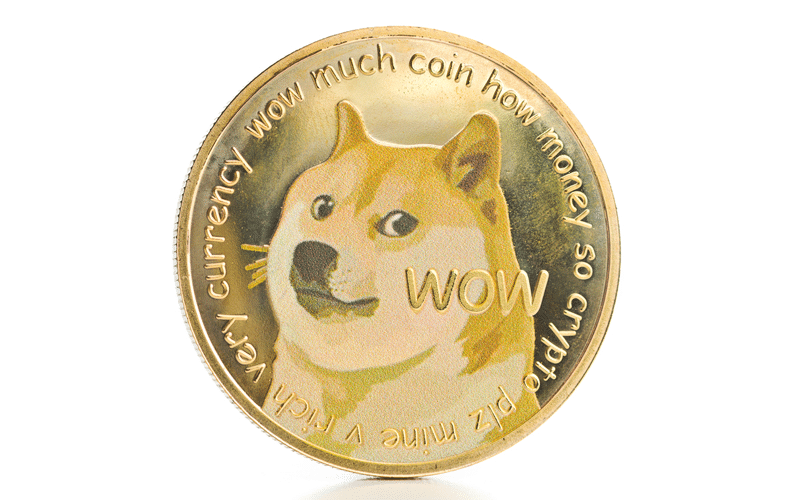 Investors Can Now Own the Doge Meme NFT at Fraction of the Cost