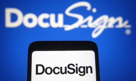 DocuSign Q2 Results Beats Expectations, Upgrades Annual Revenue View