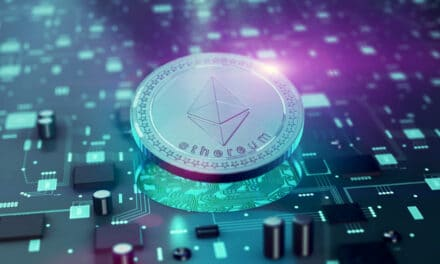 Ether Surpasses $3,550 for the First Time Since May as DeFi, and NFT Frenzy Elevates Altcoins