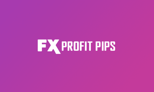 FX Profit Pips Review: Is It a Scam or Good Forex EA?