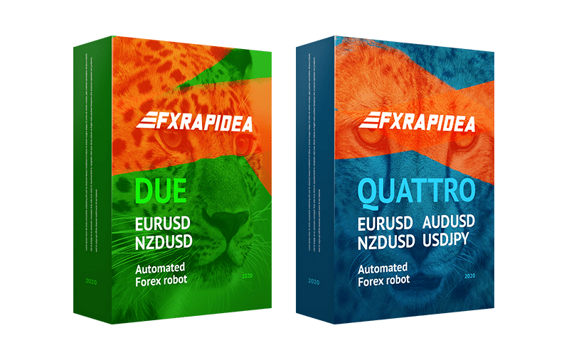 FXRapidEA Review: Is It Scam or Good Forex EA?