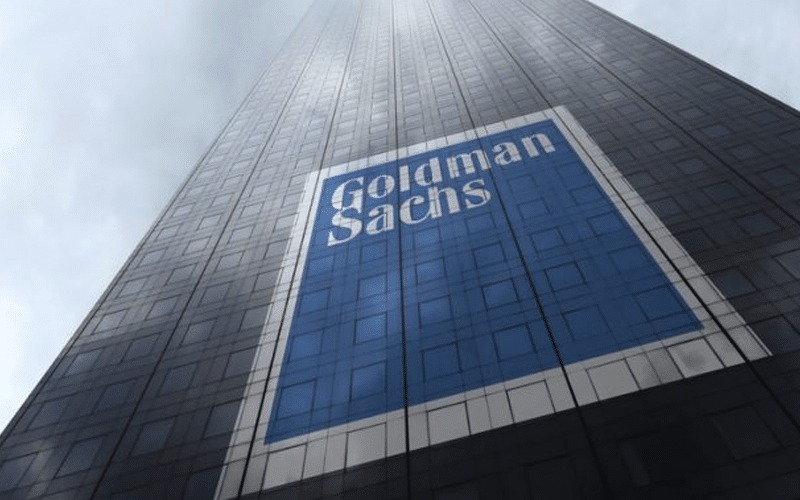 Goldman Sachs Slashes 2021 Economic Outlook as Delta Weighs on Growth