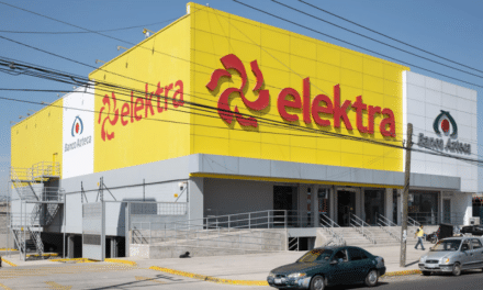 Retail and Banking Giant Grupo Elektra to Integrate Bitcoin Lightning in System