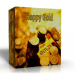 Happy Gold Review: Is It a Scam or Good Forex EA?