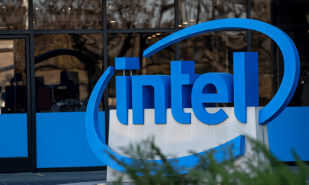 Intel Floods Market With Discounted Chips to Capture Bigger Market Share