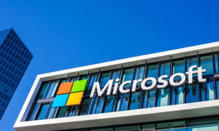 Microsoft to Buy Back $60Billion in Shares, Appoints Brad Smith Vice Chair
