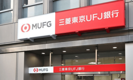 U.S. Bancorp to Acquire MUFG Union Bank Unit in $8 Bln West Coast Expansion