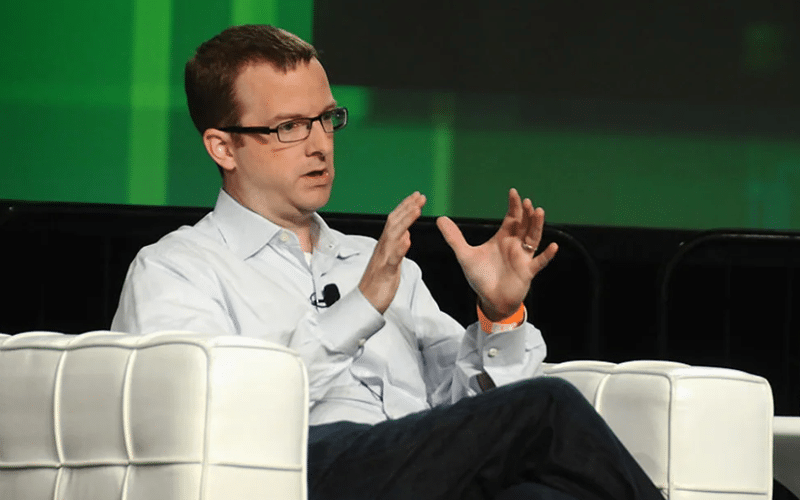 Facebook's Technology Head to Step Down, One of the Biggest Leadership Departures