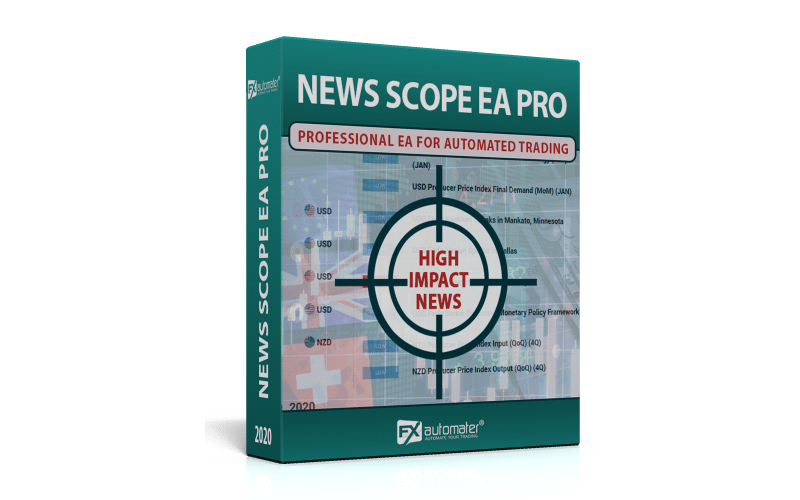 News Scope EA Pro Review: Everything You Need to Know