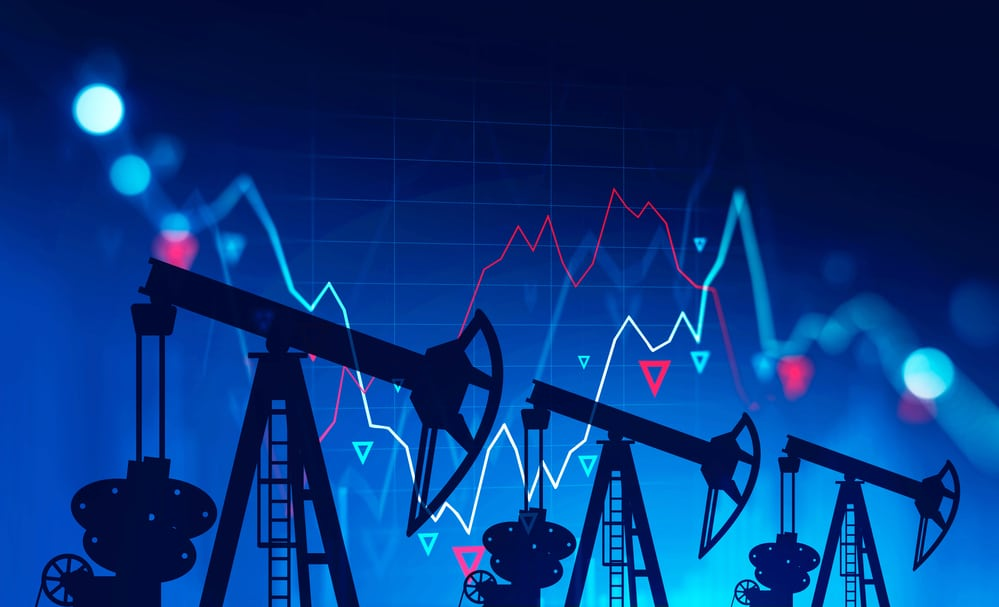 Technical and Fundamental Aspects of Oil Futures Trading