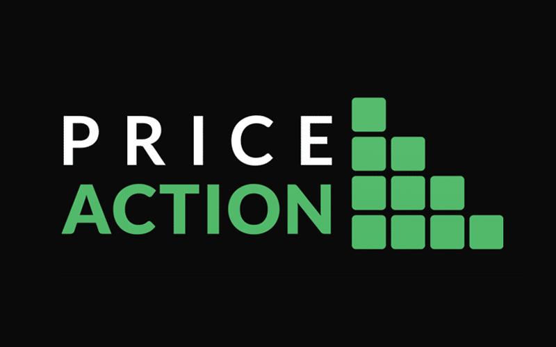 Price Action Forex Review: Everything You Need to Know