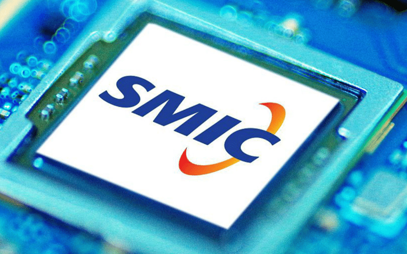 SMIC Seeks to Boost Chip Production Capacity with $8.87 Billion Facility in Shanghai