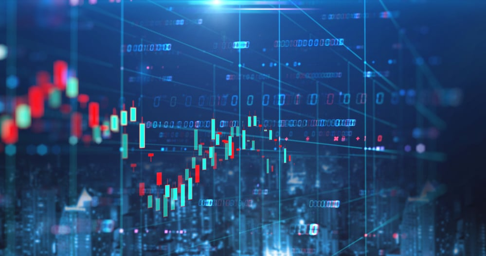 How to Invest in Software Stocks