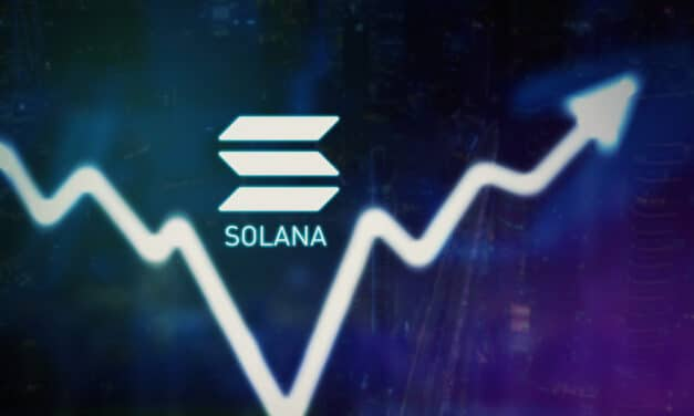 SOL Price Prediction: $200 Seems Reachable in Days