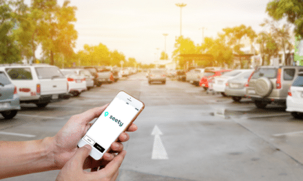 Belgians Can Now Use Crypto to Pay for Parking, European Acceptance Grows