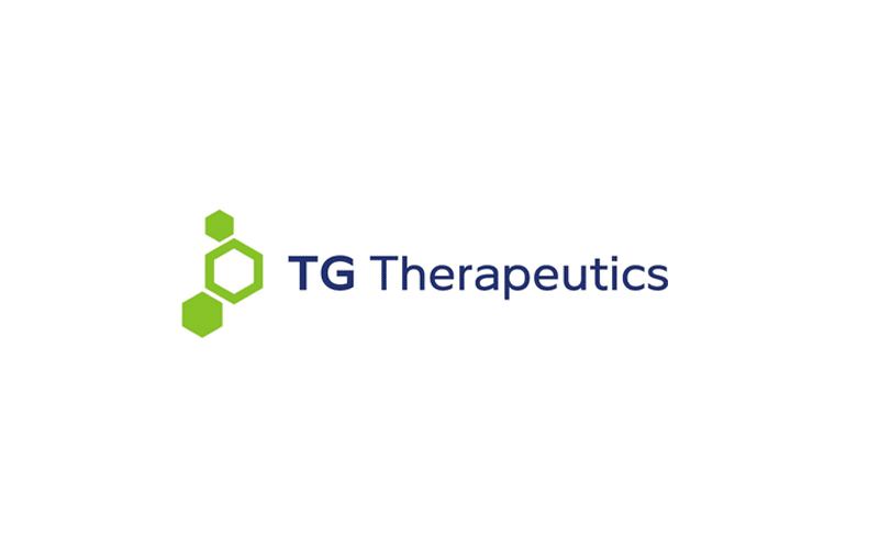 TG Therapeutics Submits BLA for Multiple Sclerosis to the FDA