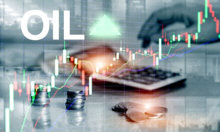 The Complete Guide to Trading Oil