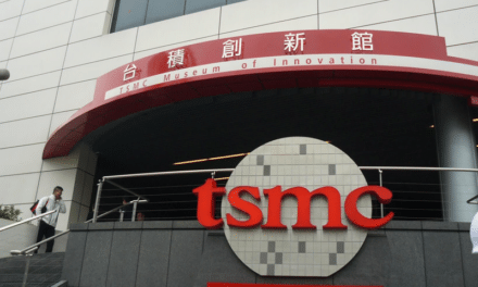 Chip Prices Likely to Surge Further in 2022 as TSMC Readies Decade-High Price Hike