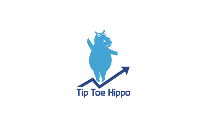 Tip Toe Hippo Review: Is It a Scam or a Good Forex EA?