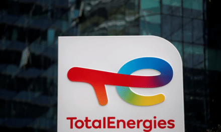 TotalEnergies Signs a 25-Year Deal to Invest $27 Billion in Iraq
