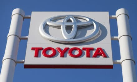Toyota Reveals Plans to Invest Over $13.5 bln to Develop EV Battery Tech by 2030