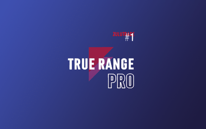 True Range Pro REVIEW: Everything You Need to Know
