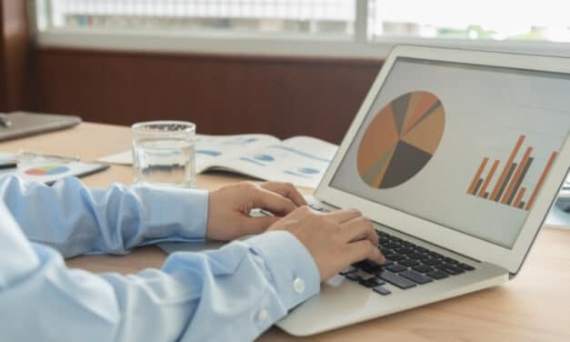 Unified Managed Accounts for Investing in Multiple Assets