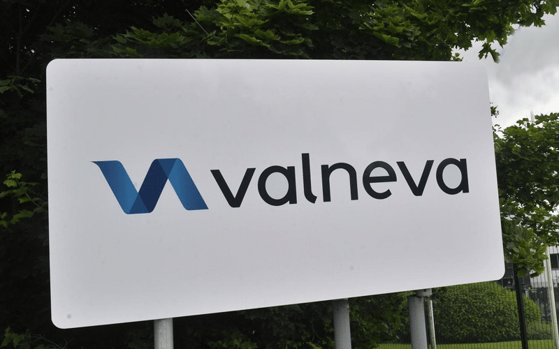 """UK Government Ends COVID-19 Vaccine Deal with Valneva After """"Breach of Obligations'"""