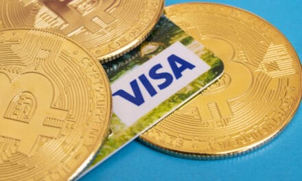Visa to Offer Brazilian Banks Crypto Services. B2B Blockchain in the Works