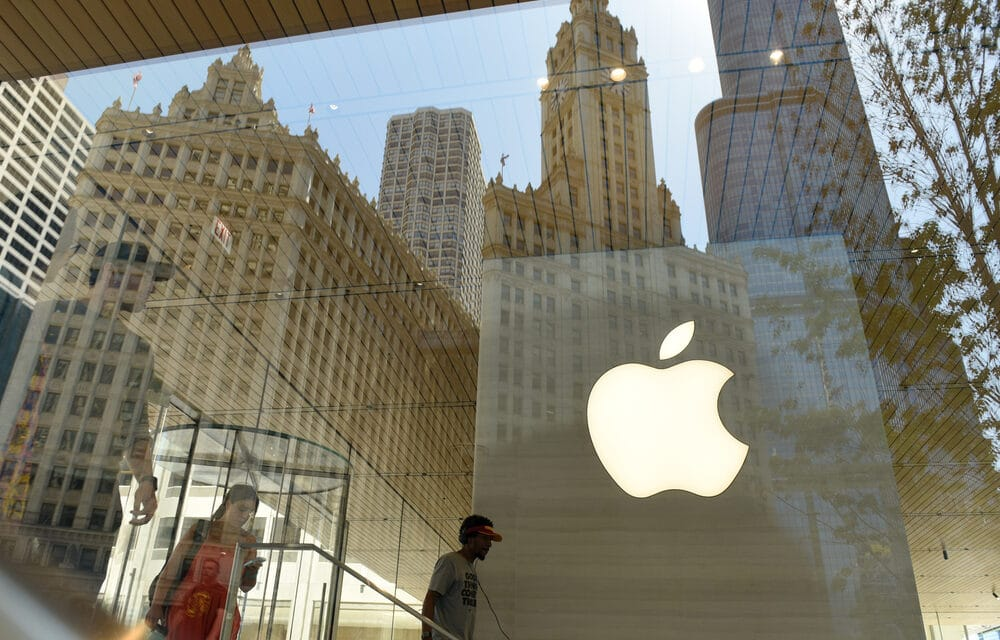 Apple Likely to Cut Down Production Target By 10 Million Units