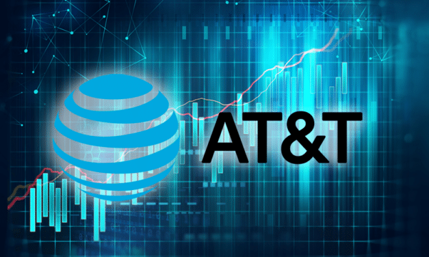 AT&T Q3 Earnings Analysis Preview: What to Expect