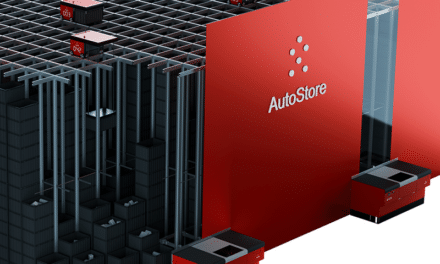 AutoStore Goes for Norway's Biggest IPO in Two Decades