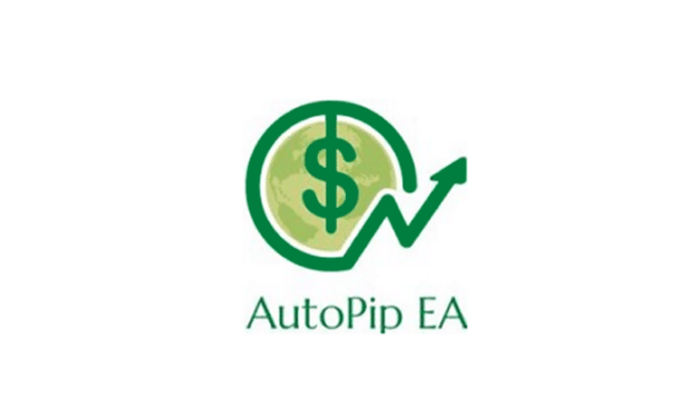 Autopip EA Gold Review: Everything You Need to Know
