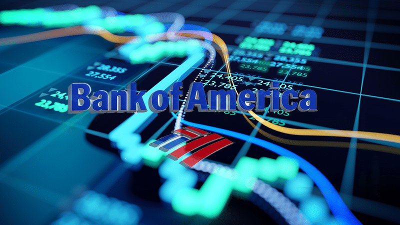 Bank of America Stock Price Prediction: What to Expect