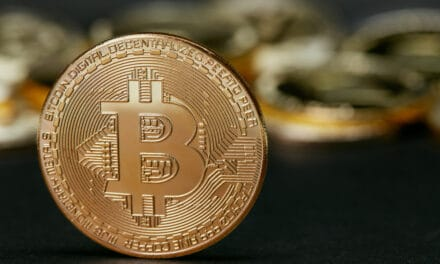 Bitcoin Rallies Past $50,000 for First Time in a Month