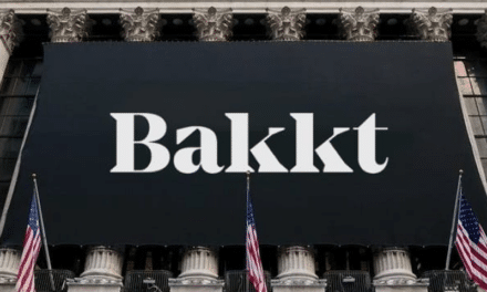 Bakkt Completes SPAC Merger, Starts Trading on NYSE