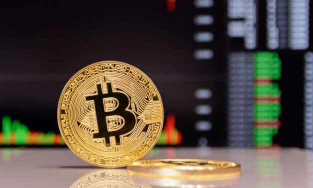 Bitcoin Surge Backed by Inflation Issues, Strategists Say
