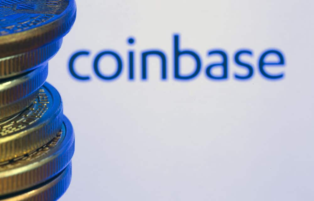 Coinbase Global to Roll Out Peer-to-Peer NFT Marketplace