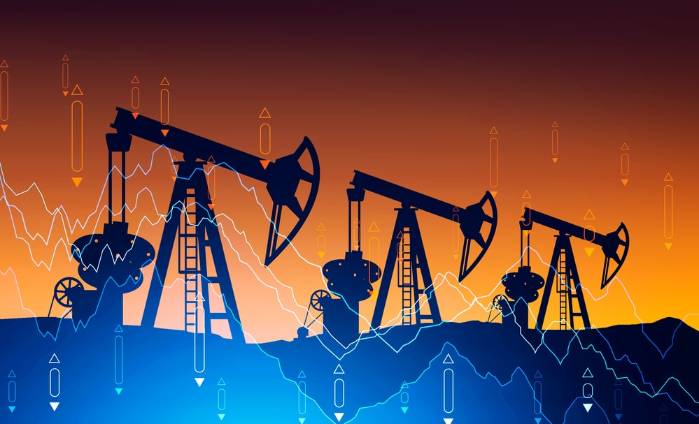Crude Oil Price Forecast as Supply and Demand Imbalance Intensifies