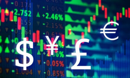 An Introduction to Currency Futures Trading