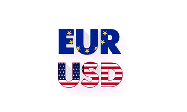 Euro Hedge Review: Is It a Scam or Good Forex EA?