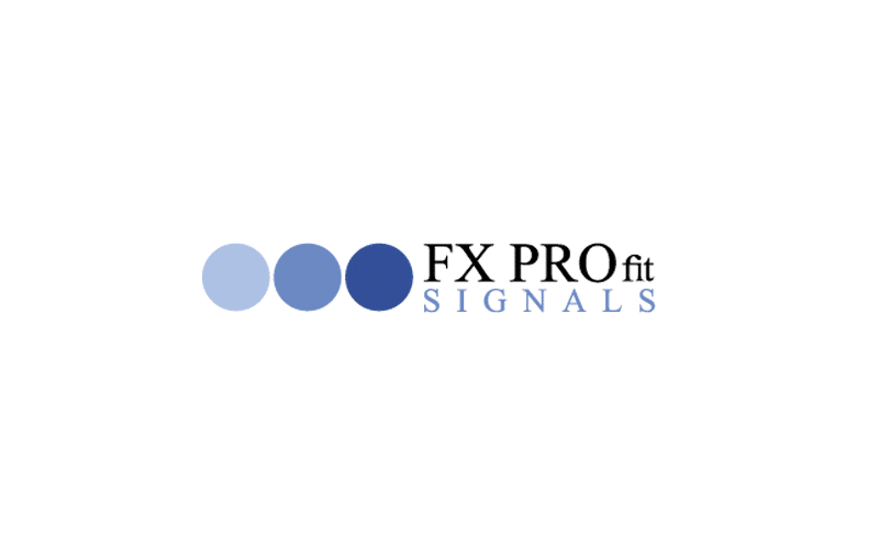 FX Profit Signals Review: Everything You Need to Know