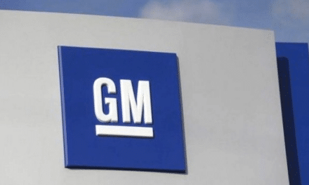 GM Settles on $1.9 bln LG Agreement To Recover Bolt EV Recall Costs