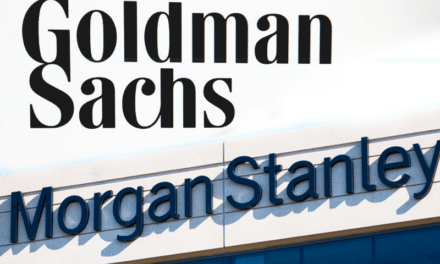 Goldman, Morgan Stanley Face Suit for Supposed Insider Trading on Archegos Shares