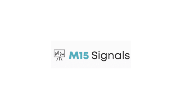 M15 Signals Review: Everything You Need to Know