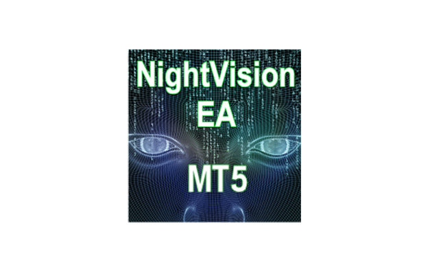 NightVision EA Review: Everything You Need to Know