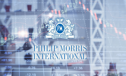 Philip Morris (PM) Stock Price Forecast Ahead of Earnings
