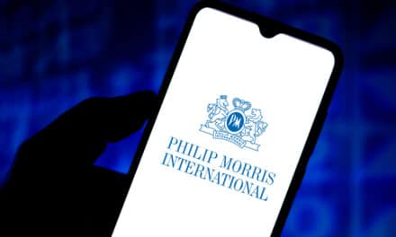 Philip Morris Hikes Guidance Amid Strong Q3 Earnings