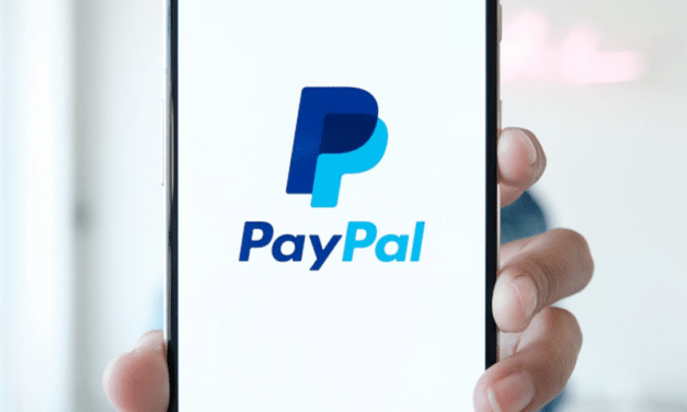 PayPal Says Pinterest Deal Not Being Pursued at the Moment